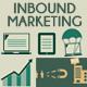 Inbound Marketing Video Explainer - VideoHive Item for Sale