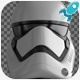 Storm Trooper - VideoHive Item for Sale