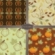 Autumn - GraphicRiver Item for Sale
