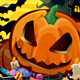 Halloween Illustrations - GraphicRiver Item for Sale