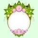 Spring Decoration - GraphicRiver Item for Sale