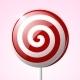Sweet Lollipop - GraphicRiver Item for Sale