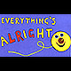 Everything is Alright - AudioJungle Item for Sale