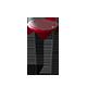 Photo Resistor - 3DOcean Item for Sale