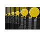 Thermal Resistors - 3DOcean Item for Sale