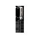 Condensator - 3DOcean Item for Sale