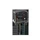 NPN transistor parts - 3DOcean Item for Sale