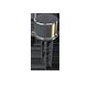 Transistor - 3DOcean Item for Sale