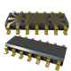 Microchip  - 3DOcean Item for Sale