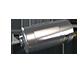 Electric motor - 3DOcean Item for Sale
