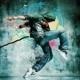 Urban Dance Grooves Pack