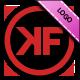 Horror Logo 2 - AudioJungle Item for Sale