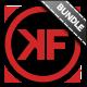 Epic Logo Pack 1 - AudioJungle Item for Sale
