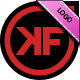Horror Logo 1 - AudioJungle Item for Sale