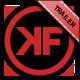 Alliance - AudioJungle Item for Sale
