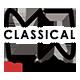 Vivaldi Concerto Op. 8 n° 2 - III movement