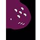 Global Games Logo - GraphicRiver Item for Sale