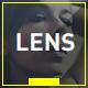 LENS - An Enjoyable Photography WordPress Theme - ThemeForest Item for Sale