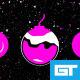 VJ Loops - Magnets N Bombs - VideoHive Item for Sale