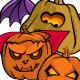 Pumpkin Pack - GraphicRiver Item for Sale