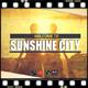 Sunshine City - VideoHive Item for Sale
