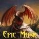 Grim March to Epic Battle