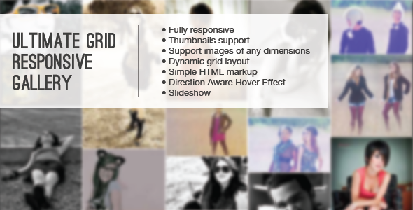 Ultimate Grid Responsive Gallery Free Download #1 free download Ultimate Grid Responsive Gallery Free Download #1 nulled Ultimate Grid Responsive Gallery Free Download #1
