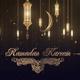 Ramadan Kareem - VideoHive Item for Sale