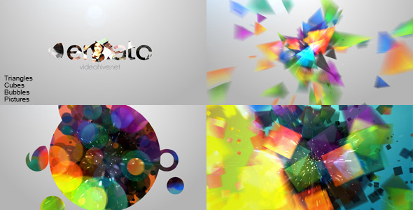 Videohive   Openers Free Download free download Videohive   Openers Free Download nulled Videohive   Openers Free Download