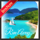 Travel Agency - GraphicRiver Item for Sale