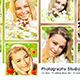 Facebook Cover Photos - GraphicRiver Item for Sale