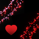 3 Heart Shaped Transitions - VideoHive Item for Sale