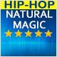 Assertive Hip Hop Loop - AudioJungle Item for Sale