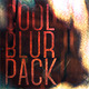 Cool Spin Blur - VideoHive Item for Sale