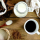 Coffee And Breakfast - VideoHive Item for Sale