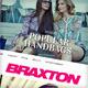 Braxton - Premium WordPress Magazine Theme - ThemeForest Item for Sale