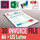 Invoice - GraphicRiver Item for Sale