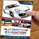 Auto Exhibition V2 - GraphicRiver Item for Sale