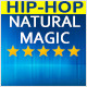 Scared Hip Hop Loop - AudioJungle Item for Sale