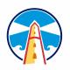 Lighthouse Studio Logo - GraphicRiver Item for Sale