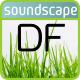 Drone Soundscape Loop
