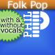 Sunlit Roads - AudioJungle Item for Sale