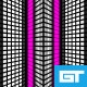 VJ Loops - Robo Cube - VideoHive Item for Sale