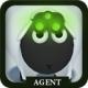 Dynamic Funny Espionage Theme - AudioJungle Item for Sale