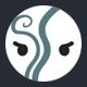Yokai — Responsive Ghost Theme