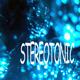 Technological Atmospheric Reveal Logo - AudioJungle Item for Sale