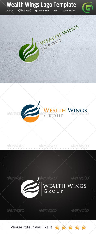 Wealth Wings