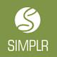 Simplr - Simple Tumblr Theme - ThemeForest Item for Sale