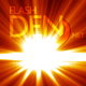 Agni-blast - VideoHive Item for Sale