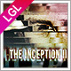 The Inception II - VideoHive Item for Sale